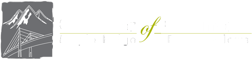 chamber commerce logo
